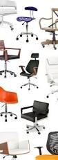 Desk Chairs At Ikea Best 25 Cool Office Chairs Ideas Only On Pinterest Man Cave