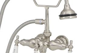 Steam Valve Faucet October 2016 U0027s Archives Mixing Valve Shower Shower Tub Fixtures