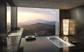 modern bathroom design photos modern bathroom design adorable modern bathroom design ideas 03