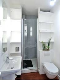 ensuite bathroom renovation ideas small ensuite bathroom renovation ideas small bathroom renovation