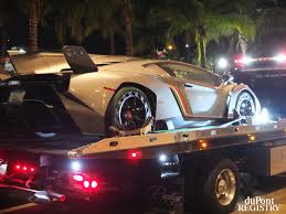 crashed lamborghini veneno first lamborghini veneno in america front photo size 2000 x