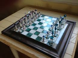 101 best chess sets images on pinterest chess sets chess pieces