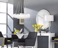 Dining Room Modern Chandeliers Dining Room Design Ideas U0026 Room Inspiration Lamps Plus