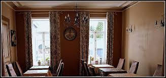 chambre spa privatif lille chambre hotel avec dans la chambre lille hd