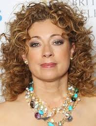 hairstyles for naturally curly hair over 50 medium length curly hair styles 02 curly hair style and