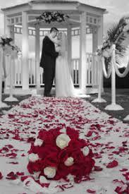 affordable weddings hawaii wedding planners affordable hawaiian weddings