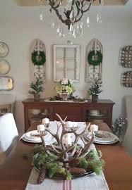 home for the holidays blog tour the design twins diy home