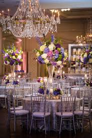 East Texas Wedding Venues Private Residence Archives Dfw Events