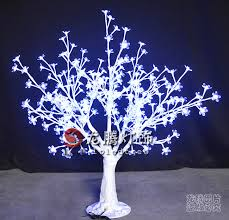 white lighted branch tree white lighted branch tree suppliers and