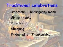 thanksgiving thanksgiving or thanksgiving day presently