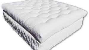 Most Comfortable Futon Mattress Most Comfortable Futon Mattress Cabinets Beds Sofas And Awesome