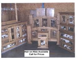 Furniture Sets Bedroom Creative Decoration Western Bedroom Furniture Sets Million Dollar