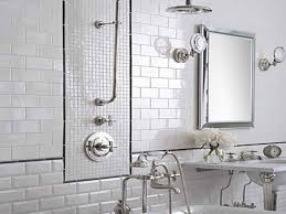 bathroom ideas white tile white bathroom tile home interior design ideas