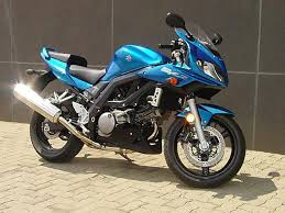 2005 suzuki sv 650 s moto zombdrive com