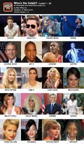 Icon Pop Quiz Halloween Icon Pop Quiz Tv And Film Answers Level 6 Icon Pop Quiz Answers