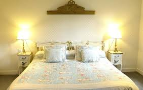chambres d hotes crozon chambre d hote de charme finistere sanantonio independent pro