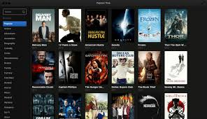 popcorn time a new software to stream movie torrents for free