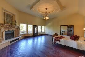 Home Design Group El Dorado Hills Diana Pena Re Max Gold Folsom Presenting 263 Powers Dr El Dorado
