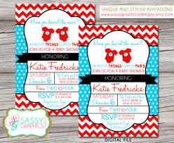 dr seuss baby shower invitations dr seuss baby shower theme baby shower ideas themes