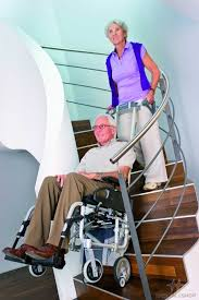 wheelchair stair climber pictures innovative wheelchair stair