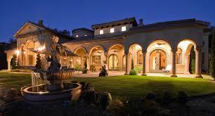 mediterranean home builders northern california custom home builder rosene classics