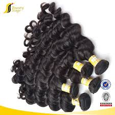 bureau veritas reviews hair reviews hair reviews suppliers and manufacturers at alibaba com