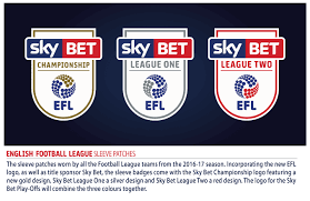 sky bet chionship table sky bet english walls