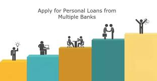 14 answers i got a personal loan on my name but need