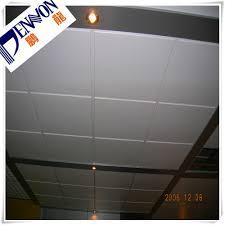 flat false ceiling t grid for false ceilings flat false ceiling t