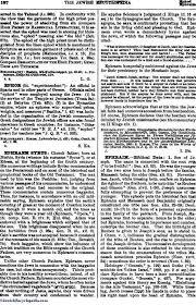 ephod stones ephod jewishencyclopedia