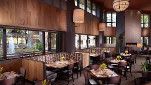 hilton head restaurants omni hilton head oceanfront resort