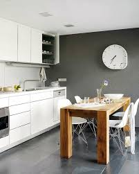 Interior Design Ideas For Wall Paint In Shades Of Gray  Trendy - Interior wall painting design ideas