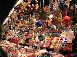 128 best christmas christkindl markets images on pinterest