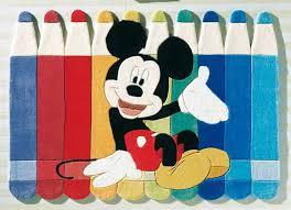 tappeti per bambini disney tappeti bambini cant禮 tmt tappeti moquette tende dal 1974