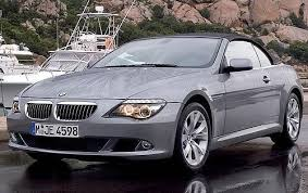 650 bmw used bmw 650 2 door in california for sale used cars on buysellsearch