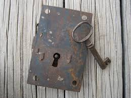 skeleton key locks for cabinets key lock antique cabinet lock with key vintage lock plate with