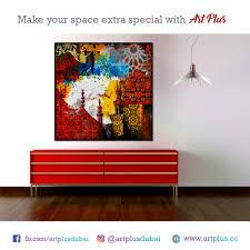 Home Interior Design Uae by Affordable Yet Classy Interior Design Canvas Printing Art Plus