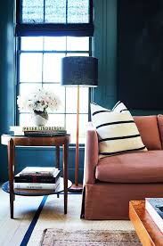 best 25 one kings lane ideas on pinterest kings lane one kings