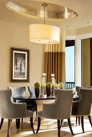 Karolus Area Rug 30 Best Furniture Images On Pinterest Family Room Sectional