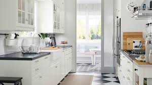 ikea base cabinets for kitchen materials used in ikea kitchen cabinets