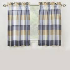 bed bath beyond bed bath and beyond velvet curtains tags 97 magnificent bed bath