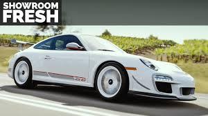porsche 911 gt3 rs top speed 2012 porsche 911 gt3 rs 4 0 forza horizon 3