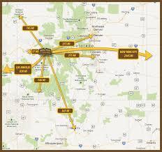 aspen map destinations map aspen trails rv cground cedaredge colorado