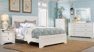 rooms to go bedroom sets sale rooms to go bedroom set viewzzee info viewzzee info