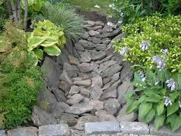 Garden Landscape Design by Best 25 Yard Drainage Ideas On Pinterest Drainage Solutions