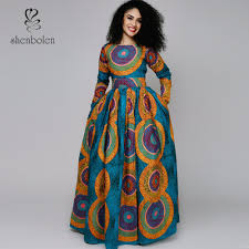 aliexpress buy 2016 new design hot sale hip hop men aliexpress cheap dress meaning buy quality print bridesmaid