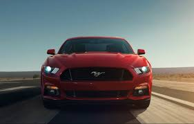Black Mustang Wallpaper 48 Red Ford Mustang Wallpapers Hd Quality Red Ford Mustang
