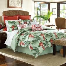 Embroidered Duvet Cover Sets Tommy Bahama Bedding Cane Embroidered Duvet Covers Default Name