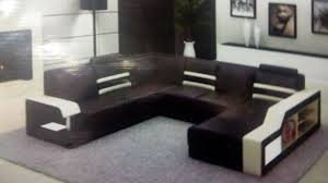 We Deal In Sofa Set Manufacture At Lowest Cost Compare To Market - Lowest price sofas