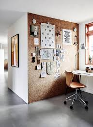 Home Office Design Trends Interior Design Trends Materials You Should Use In Your Home